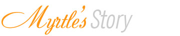myrtles-story