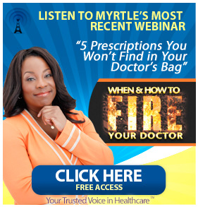 Join Myrtle Potters Webinar